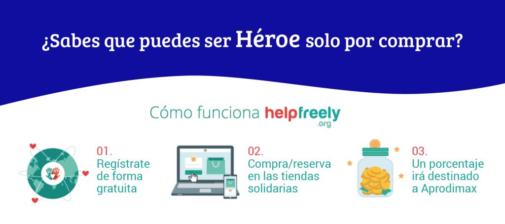 helpfreely_banner